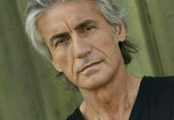 Also for ligabue the year of the concerts is 2022: move some live previewed this year
