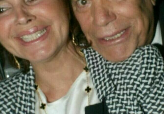 Assault of bernard tapie: his son learned it. in front of his TV! it brings details and reassures